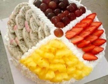 1825蛋糕店