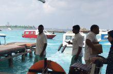 不走寻常路的马尔代夫蜜月旅行The Westin Maldives 威斯汀