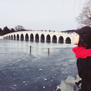 北京游记图文-北京土著整理的帝都深度游攻略和美食攻略