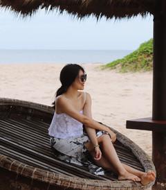 [越南游记图片] 清凉一夏,越南雨季 (安曼初体验,越南以南,20个日日夜夜)