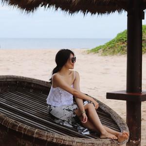 越南游记图文-清凉一夏,越南雨季 (安曼初体验,越南以南,20个日日夜夜)