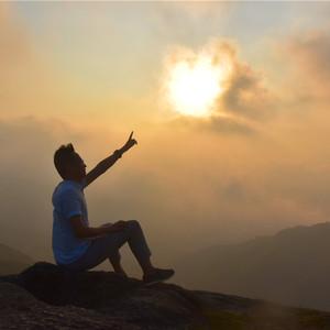 郴州游记图文-湖南最美景区之一,位于郴州,风景如画,去过的人都说美!