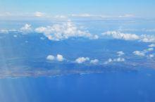 总统之路-yoyoujoyce的夏威夷游记I-签证及航班安排之功略 这篇大概写下夏威夷旅游的签证和航