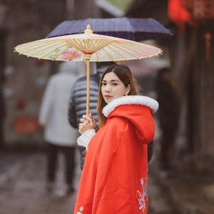 昆山游记图文-一步一周庄,一眸一回忆,记暖冬的江南水乡