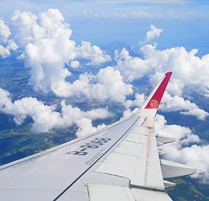 儋州游记图文-美丽的海南岛,天涯海角不是最远的距离,我愿陪你从天涯走到海角!