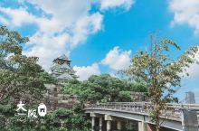 速览!几张图带你快速看遍日本!