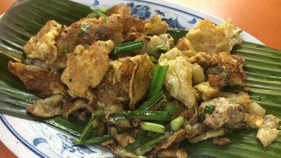 Laofangzi1881 Restaurant