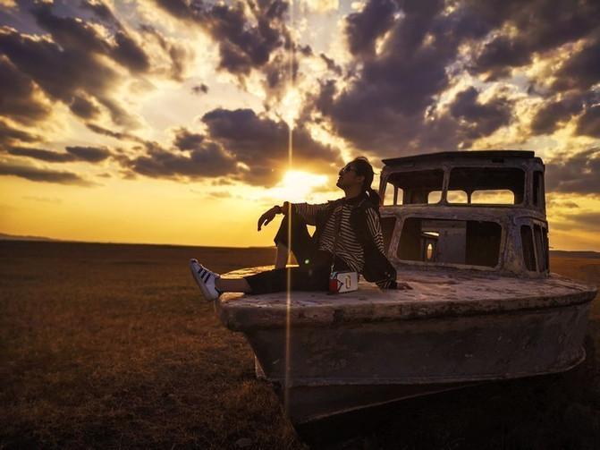 呼伦贝尔大草原 一万个人眼中有一万种呼伦贝尔大草原的秋 – 呼伦贝尔游记攻略插图65