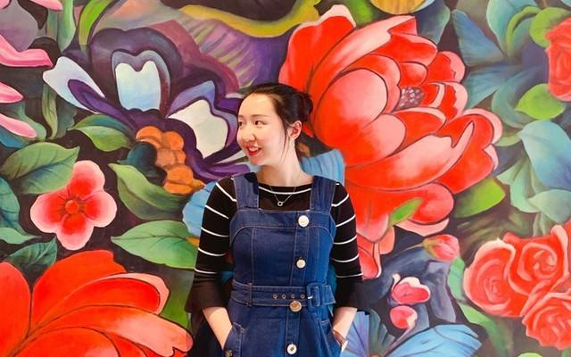 跟我一起挨着打卡——重庆主城独立咖啡甜品店