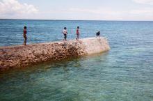 菲律宾宿务More fun in Cebu