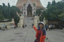 泰国自驾游第一天:廊曼机场~佛统~北碧,第二天北碧~廊曼机场