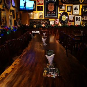 比南利酒吧街旅游景点攻略图