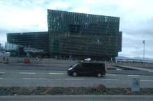 冰岛首都雷克雅末克