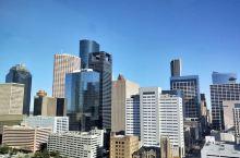 休斯敦 Houston