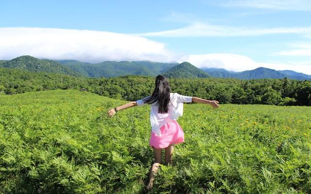 【Fiorelady】是时候去北海道了!(小樽-札幌-富良野-美瑛-知床半岛-阿寒湖)