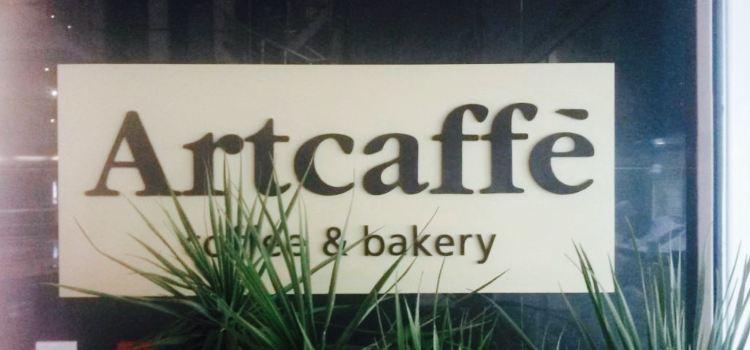 Artcaffe1