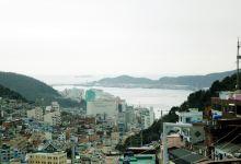探访韩国第二大岛,釜山巨济2日游