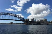 我们的脚步---澳、新自驾体验不一样的旅行