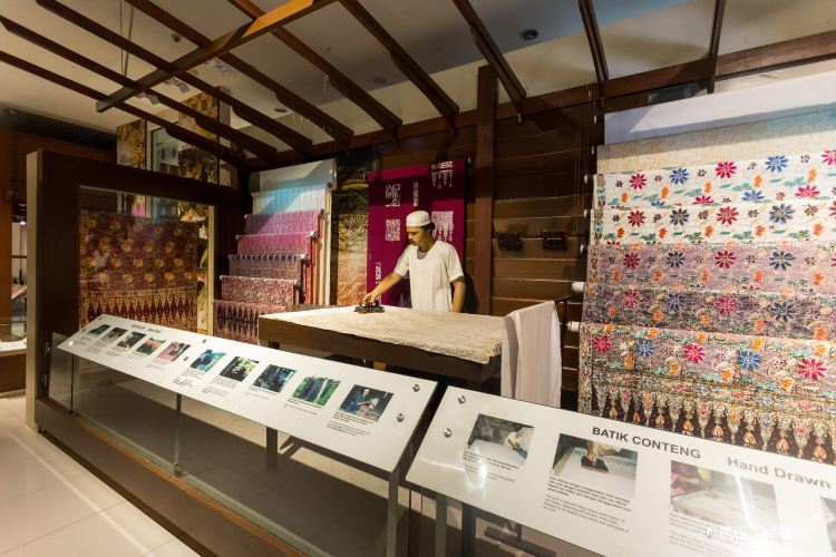 National Textile Museum2