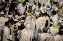埃塞俄比亚犹太人