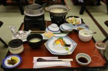 日本——箱根温泉酒店