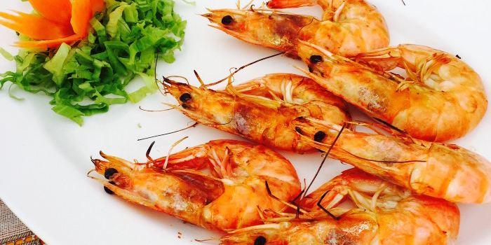 King Seafood South Phatthaya3