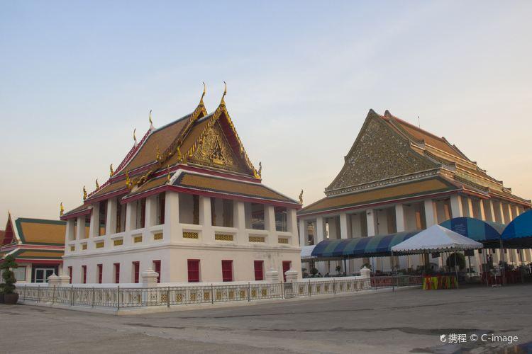 Wat Kalayanamitr2