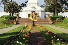 美国San Francisco Conservatory o