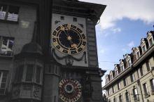 几百年的钟