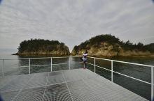 濑户内海艺术祭:直岛