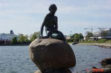 丹麦哥本哈根