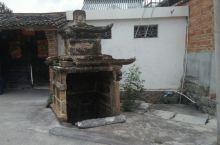 最老的民用古水井