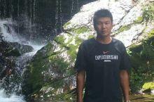 泾源县六盘山国家森林公园