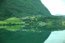 挪威风景二十三