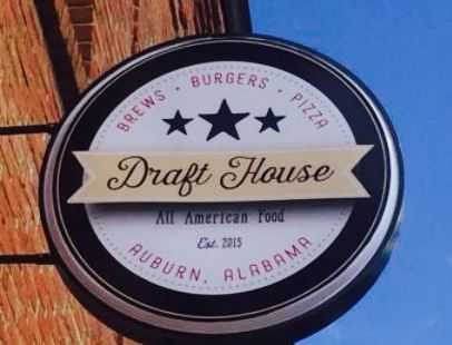 Draft House
