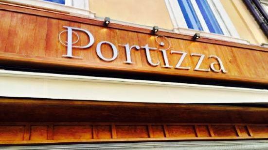 Portizza