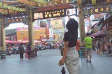 台湾,鹿港天后宫