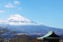 谁能凭爱意要富士山私有
