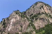 琼台仙谷半日游