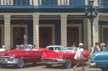 古巴自由行必读