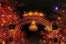 向往的生活:走在哈尔滨最浪漫繁华的大街,中央大街吃葫芦