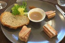 自驾卢瓦尔河谷3-地道的法国乡村菜