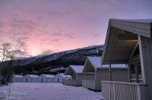 極地博物館