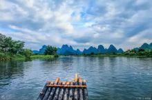 这才是中国最美的15个小城,景美人少,国庆去这里就对了!