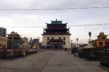 蒙古国见闻实录12