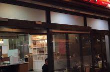 周氏虾卷:家喻户晓的台南名吃