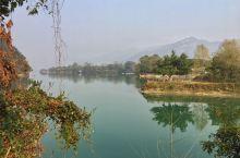 尼泊尔游记-费瓦湖