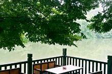 苏州市常熟虞山风景区