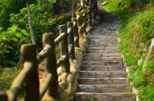 享受周末——北宫森林公园 北宫森林公园位于北京市丰台区,环境不错,是周末休闲的好去处。门票价格旺季1