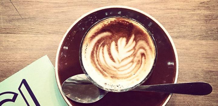 C1 espresso1